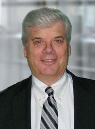 Gary Burgoon