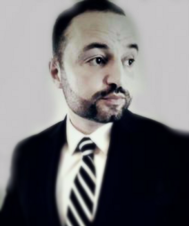 Headshot of Attorney Okan Gunay
