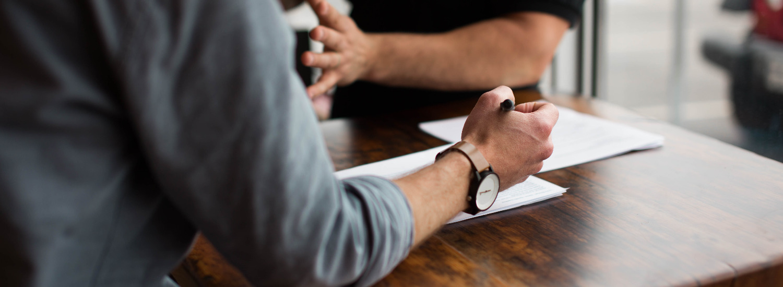 florida business contract disputes